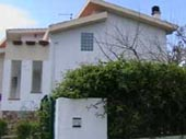 Sardinia Villa for Sale