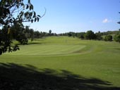 Campoamor Golf Course