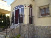 La Marina Villa Rentals