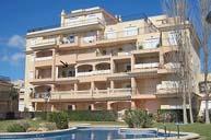 Sa Coma Majorca Apartment